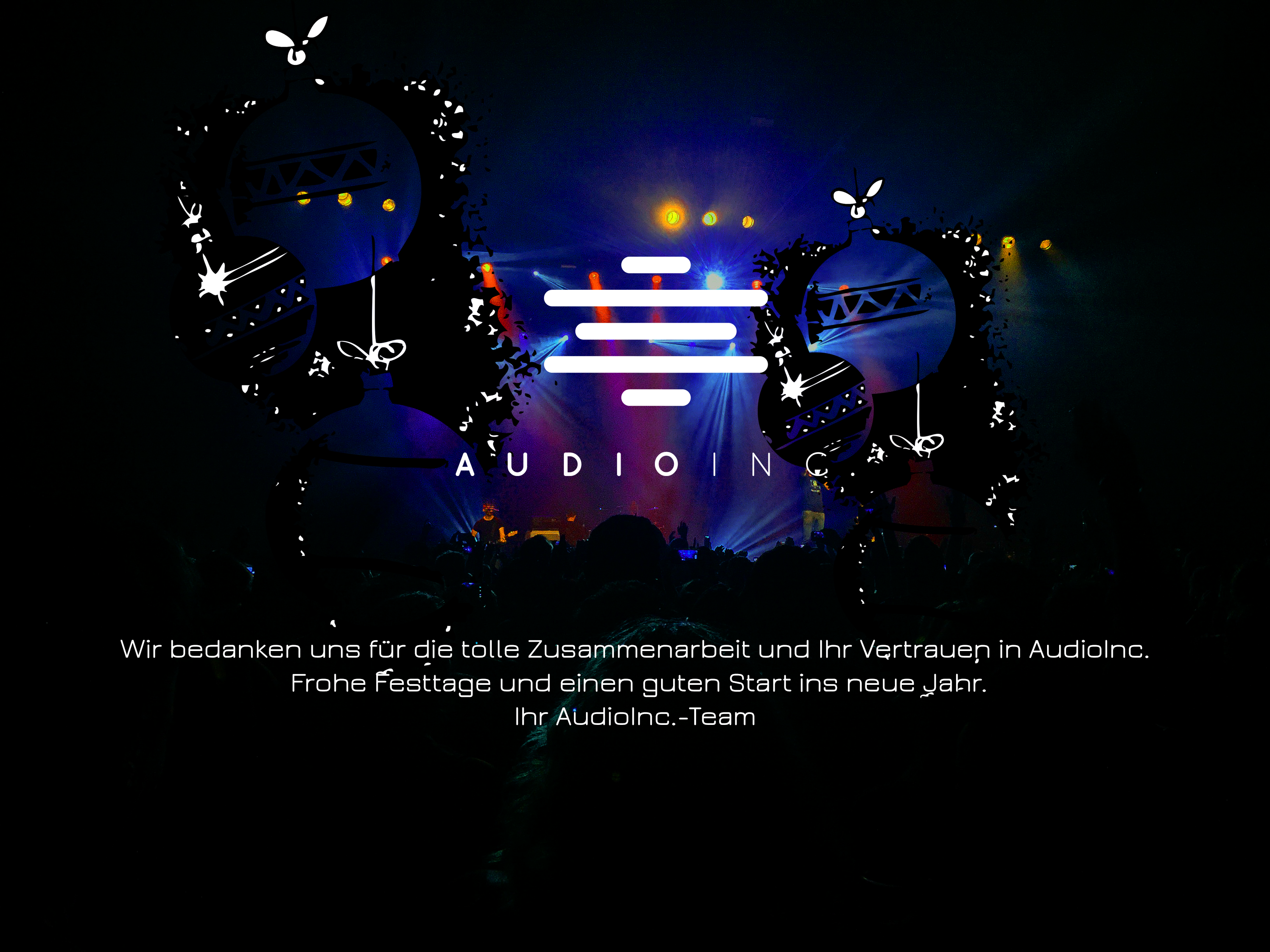 christmas_audioinc_social